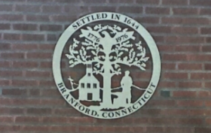 branford counseling 1
