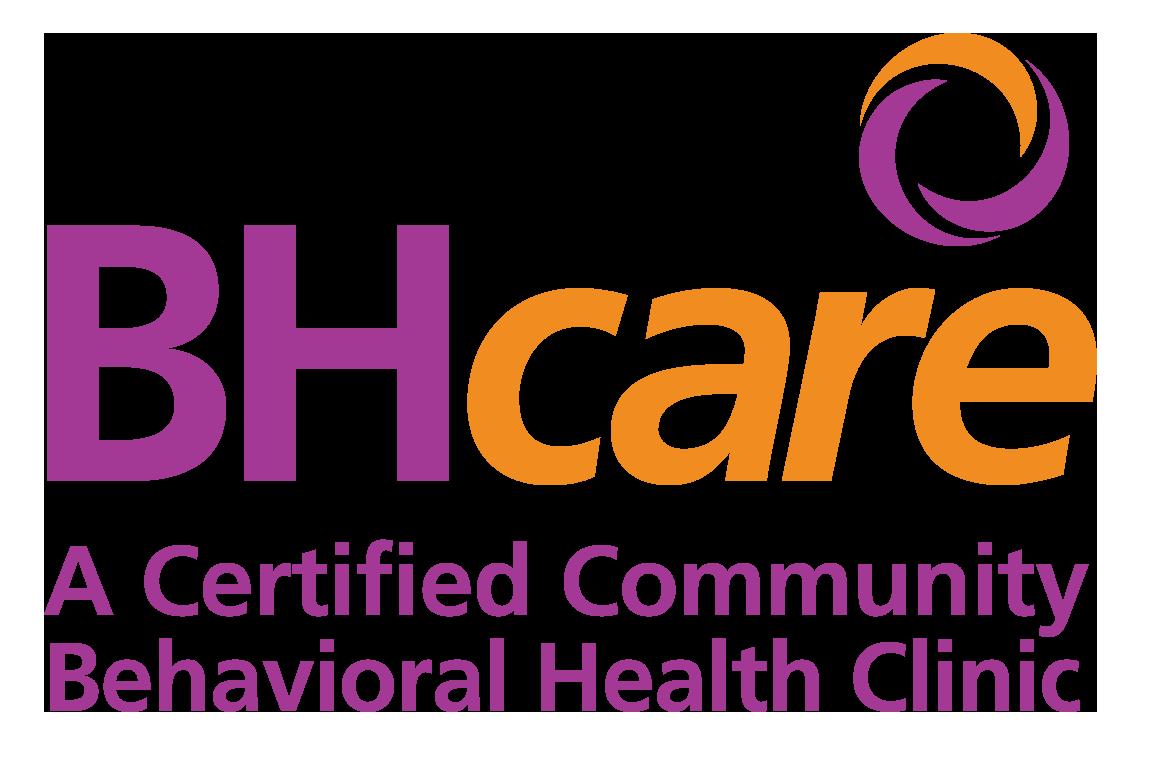 BHcare